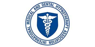IMDHA logo